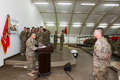 160102-A-YT036-042-2 (2nd ABCT, 1st ID - Fort Riley, KS) Tags: jan frock cor 2016 17fa 2abct1id e7bell