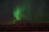 Skyfire (WanderWorks) Tags: longexposure night stars ciel 365 nuit northernlights auroraborealis étoiles borealis aurore thirtyseconds boréale 366 auroreboréale 1366 3661 dsc7838g
