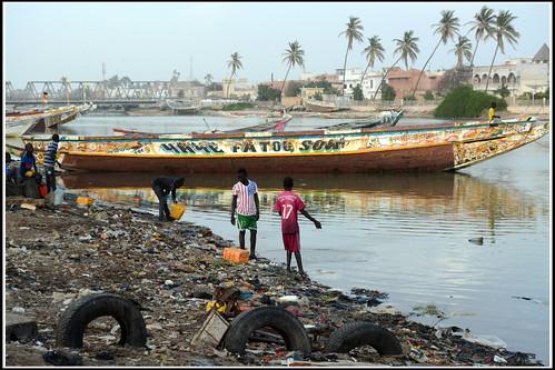 セネガル 画像39