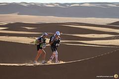 3-Oman-Desert-Marathon-day-2_1618