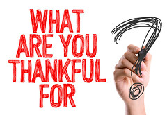 Hand with marker writing: What Are You Thankful For? (raahnaturalcare) Tags: family white love handwriting work happy worship hand personal god you quote board prayer pray jesus happiness philosophy appreciation thank health question passion thankful marker grateful positive concept therapy satisfaction inspirational today thankfulness gratitude greeting yourself hospitality blessed appreciate feelings apprenticeship motivational wellness passionate wellbeing asking counseling positivity