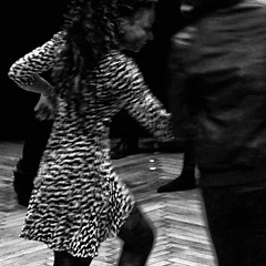 West-Side East-Side Story.03  151222.0332 (Lieven SOETE) Tags: brussels people music woman art female teatro donna mujer theater arte belgium belgique artistic expression kunst femme mulher young diversity bruxelles social menschen personas persone human musica musik frau emotions msica thtre personnes vrouw jovem jvenes junge joven tiyatro jeune emozioni  2015    emotionen intercultural  emocje emociones artistik emoes umanit mzik  kadn diversit  motions duygular  interculturel socioartistic  sintjansmolenbeeksaintjean emoiile namitnoci