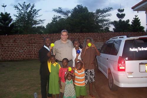 Uganda_2012_042