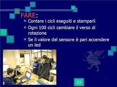 lezione7_023