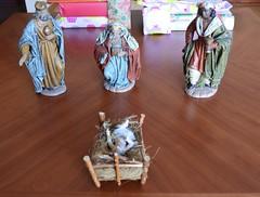 Epiphany: The Three Wise Men with gifts for Jesus (heraldeixample) Tags: barcelona christmas españa navidad spain no bcn catalonia catalunya natale nadal cataluña catalogna espanya catalogne albertdelahoz heraldeixample