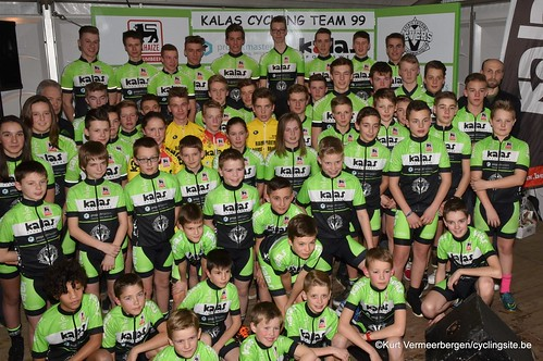 Kalas Cycling Team 99 (209)