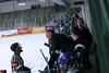 IMG_8510.jpg (hockey_pics) Tags: hockey bayport jv cornerstone nda