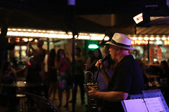 IMGL4265 (komissarov_a) Tags: park christmas playing art caf canon river french beignet flavor traditional neworleans creative piano streetphotography favorites trumpet clarity style musical talent experience legends quarter 5d ghosts trio nola horn tunes m3 veteran trademark bourbon rgb vocals excite brightness manner jazzband dixieland  obscure ability vocal louisarmstrong memorable distinctive hints steamboatwillie 2015 aspect   reviving  bixbeiderbecke 1920sera  musichistorian wildbilldavison komissarova