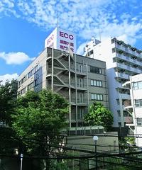 ECC國際外語專門學校日本語學科 (10)