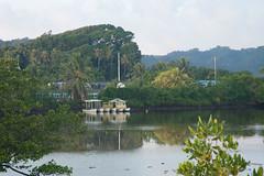 Micronesia - Kosrae (c)2015 Geoffrey Rhodes (Flickr)