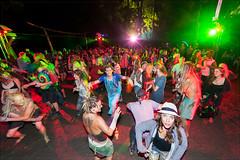 Home2015_by_spygel_0040 (spygel) Tags: dance psytrance trance dubstep doof seq bushdoof aussiebushdoof