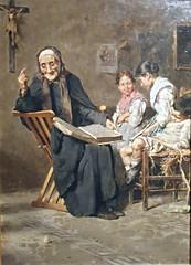 Anglų lietuvių žodynas. Žodis catechismal reiškia katekizmala lietuviškai.