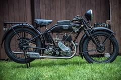 Terrot HS 350cc SV (Michel 67) Tags: classic vintage motorbike antigua antiguas moto motorcycle ancienne motocicleta motorrad vecchia terrot motocyclette clasica vecchie vontage clasicas motociclette motociclete classik ancianne motocyklar motocicletti