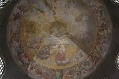 Santa Agnese_12