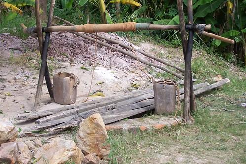 Uganda_2011_010