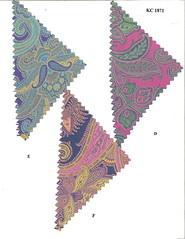 20160203123931_00079 (BentleyCravats) Tags: silk 1800 kc woven