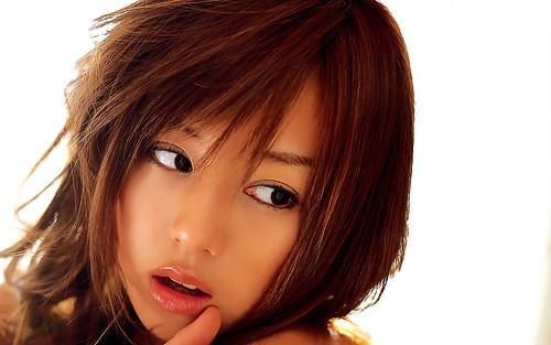 夏川純 画像57