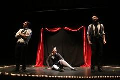 IMG_6974 (i'gore) Tags: teatro giocoleria montemurlo comico varietà grottesco laurabelli gualchiera lorenzotorracchi limbuscabaret michelepagliai