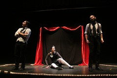 IMG_6974 (i'gore) Tags: teatro giocoleria montemurlo comico variet grottesco laurabelli gualchiera lorenzotorracchi limbuscabaret michelepagliai