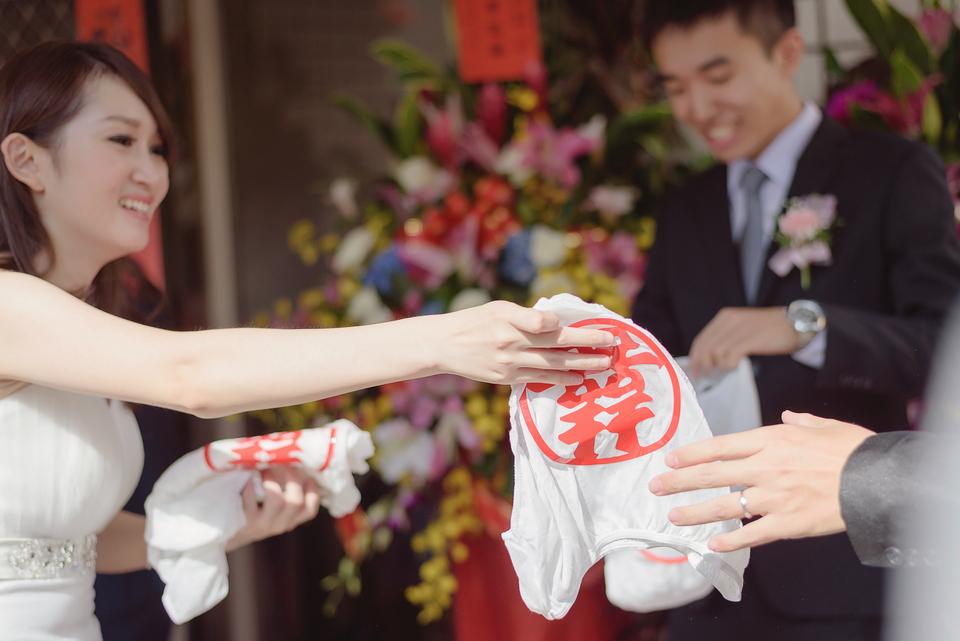 婚禮攝影-台南東東餐廳永大店-015