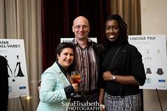 SaraElisabethPhotography-ICFFClosing-Web-6836