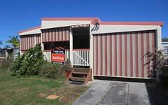 19/36 Golding St, Yamba NSW