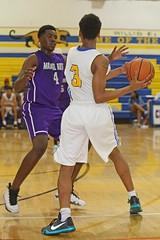 D145953A (RobHelfman) Tags: sports basketball losangeles highschool crenshaw manualarts alibetts