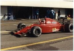 F1_0591 (F1 Uploads) Tags: f1 ferrari formula1 scuderiaferrari