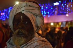 faces of rural india 7 (s) Tags: people india portraits river riverfront headshots kolkata bengal pilgrimage calcutta fortwilliam ganga ganges pilgrims hoogly ruralfolk incredibleindia princepghat babughat outramghat gangasagartransitcamp nikond7000