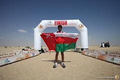 3-Oman-Desert-Marathon-Day-6_9771