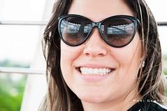 Sorria... (Centim) Tags: cidade minasgerais brasil pessoa nikon foto br mulher capital mg moa sorriso belohorizonte fotografia perto bh estado amricadosul pas sudeste serhumano d90 aproximao continentesulamericano