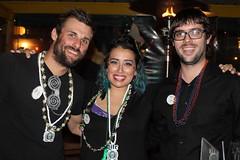 Mardi Gras Ball 2016 101