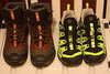 My New Gear (Cobra_11) Tags: trekking canon walking shoes walks boots hiking canoneos schuhe ef50mmf18ii salomon spazieren ef50mm118ii canoneos450d digitalrebelxsi