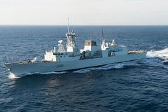 HMCS Winnipeg (DRGorham) Tags: hmcs rcn royalcanadiannavy
