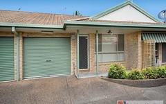 3/62a Macquarie Street, Mayfield NSW