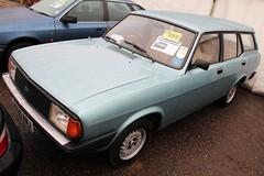 A625 ANJ (3) (Nivek.Old.Gold) Tags: estate aca 1983 morris ital caffyns 17sl