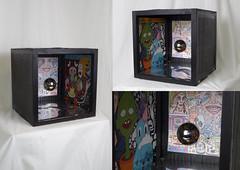 The Box Project (Krillinator) Tags: art illustration digital work studio design student diploma personal photos quality 4 style foundation indoors level scanned setup portfolio compilation