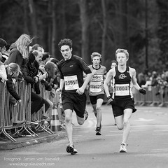 Midwinter Marathon Apeldoorn 2016 (7 Feb) (JVE PHOTOGRAPHY) Tags: blackandwhite zwartwit marathon running zwart wit hardlopen apeldoorn 2016 blackwithe minimarathon midwintermarathon kidsrun loolaan achtvanapeldoorn midwintermarathonapeldoorn wwwfotografieutrechtcom 10engelsemijl wwwmidwintermarathonnl