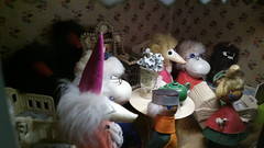 Moomins at the toy museum (hugovk) Tags: cameraphone winter museum finland toy nokia helsinki december hvk moomins talvi carlzeiss uusimaa 2015 808 helsingin hugovk geo:country=finland camera:make=nokia pureview exif:flash=offdidnotfire exif:aperture=24 nokia808pureview exif:orientation=horizontalnormal exif:exposure=133 camera:model=808pureview geo:locality=helsinki uploaded:by=email exif:exposurebias=0 exif:focallength=80mm exif:isospeed=320 geo:region=uusimaa geo:county=helsingin moominsatthetoymuseum meta:exif=1454734854