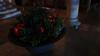 SACILE___20151227_181357 (formobiles.info) Tags: panorama muro alberi montagne lago fiat milano serata rotonda creazioni iso panoramica negozio crepe luci manual mode nebbia amici acqua piante natale freddo cioccolato lampioni dolci treviso città gioco naviglio luminarie pordenone esposizione decorazioni riflesso cigni autostrada papera cervo cascata sacile cadore colorati caramelle pavese solitaria mattoni darsena polcenigo colorate spettacolare dolcetti marzapane presepi splendidi golose arredo gommose cittadine zuccherose