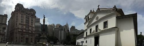 São Paulo 462 anos