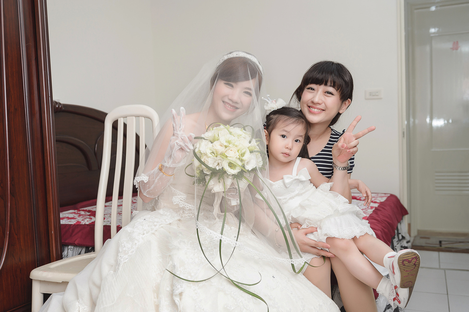 婚禮攝影-台南東東餐廳永大店-040