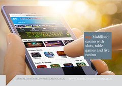 DAD-RWD-MobileWebRedesign-Sportingbet13 (russellwebbdesign) Tags: gambling sports mobile sidebar web touch casino event management hamburger account betting modal redesign inplay visualisations betslip russellwebbdesign mobilewebredesignrussellwebbdesign