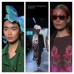 #fashion #NYFW16  #NYFW #runway #model #fashion_hongkong (4chionmarketing) Tags: autumn winter newyork fall hat sunglasses fashion clothing model modeling hats style accessories earrings fashionshow runway newyorkfashionweek womenswear runwaymodel nyfw runwayfashion fashionhongkong nyfw16