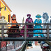 """2016_02_3-6_Carnaval_Venise-444 • <a style=""""font-size:0.8em;"""" href=""""http://www.flickr.com/photos/100070713@N08/24645588150/"""" target=""""_blank"""">View on Flickr</a>"""