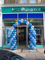 Broadband centre (2)