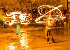 Burners-44 (degmacite) Tags: paris nuit feu burners palaisdetokyo