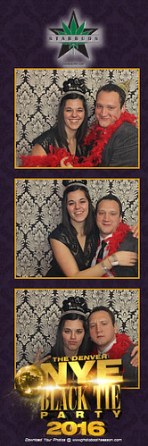 "NYE 2016 Photo Booth Strips • <a style=""font-size:0.8em;"" href=""http://www.flickr.com/photos/95348018@N07/24823266625/"" target=""_blank"">View on Flickr</a>"