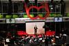 IMG_4748-8302171065 (TEDxSkolkovo) Tags: hypercube newvision tedx skolkovo tedxskolkovo connectingideas