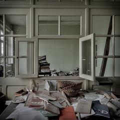Bureau d'architecte (10)